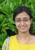 Dr. Soma Ghoshal Chatterjee - Gynaecologist, Bilaspur