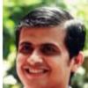 Dr. A.  G. Unnikrishnan - Endocrinologist, Pune