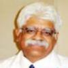 Dr. H.N. Bajaj | Lybrate.com