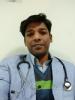 Dr. Praveen Chandra - General Physician, New Delhi