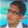Dr. Udaybhaskar M - General Surgeon, Bangalore