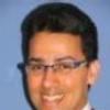 Dr. Sitesh Roy | Lybrate.com