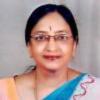 Dr. Revathy Parthasarathy | Lybrate.com