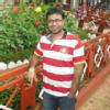 Dr. Ankit M Saxena | Lybrate.com
