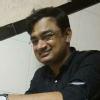 Dr. Rohit Gadda | Lybrate.com