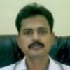 Dr. T Ramdas | Lybrate.com
