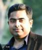 Dr. Debajyoti Saha - Homeopath, Agartala