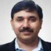 Dr. Ashwani Mehta  - Cardiologist, Delhi