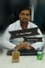 Dr. Tarun Bagga - Dentist, Ismailabad