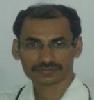 Dr. Sambhaji S Garje - Ayurveda, Thane