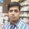 Dr. Kiran Shanbhag  - Ayurveda, Thane