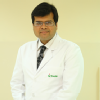 Dr. Sachin Mittal - Endocrinologist, Mumbai