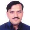 Dr. Vivek Birla   Lybrate.com