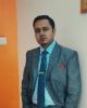 Dr. Shamik Bhattacharjee | Lybrate.com