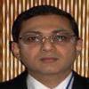 Dr. Deepak Parikh  - Dermatologist, Mumbai