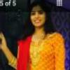 Dr. Ankita Dudeja | Lybrate.com