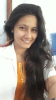 Dr. Anuja Sonawane - Speech Therapist, Nashik