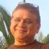 Dr. Mool Chand Gupta - Pulmonologist, Faridabad