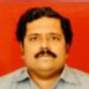 Dr. Shreyas Kamath | Lybrate.com