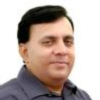 Dr. Mohan Nair  - Cardiologist, Delhi
