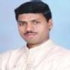 Dr. A R Samiullah  - Acupuncturist, Bangalore
