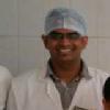 Dr. Hrudi Sundar - Dentist, chennai