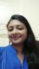 Dr. Margi Bhatt | Lybrate.com