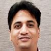 Dr. Pawan Yadav - IVF Specialist, Lucknow