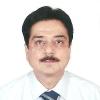 Dr. Shyam S Lulla  - Psychiatrist, Mumbai