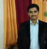 Dr. Sunil Savanji - Ayurveda, Pune