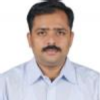 Dr. K Baraneedharan | Lybrate.com
