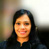 Ms. Veena Chakravathy - Psychologist, Mumbai