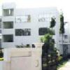 Dr. Quadri Meraj - Psychiatrist, Aurangabad