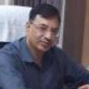 Dr. Lav Kumar Kacker - Gastroenterologist, Lucknow