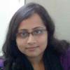 Dr. Ambili Nampoothiry | Lybrate.com