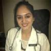 Dr. Tanvi Mayur Patel - Endocrinologist, Mumbai