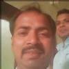 Dr. Md Faiz Mobin - Homeopath, Gaya
