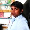 Dr. Gajanan Manamwar | Lybrate.com