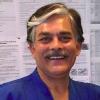 Dr. Rajeev Lochan Tiwari - Anesthesiologist, Jaipur