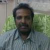 Dr. Madan Mohan. T | Lybrate.com
