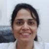 Dr. Manisha Garud  - Dentist, Pune