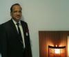 Dr. Dadke Rajshekhar - Veterinarian, Aurangabad
