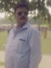 Dr. Rakesh Srivastava - Homeopath, Hardoi