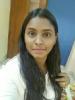Dr. Sarojanandam Mattagunja - Dietitian/Nutritionist, hyderabad