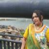 Dr. Mona S Kapadia - Homeopath, Surat
