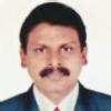 Dr. M H Prasad  - ENT Specialist, Bangalore