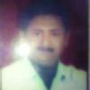 Dr. Somesh Pal | Lybrate.com
