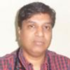 Dr. Rahul Yakhmi  - Internal Medicine Specialist, indirapuram