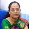Dr. Alpa Ajay Jain  - Ophthalmologist, Mumbai
