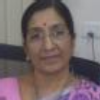 Dr. Sulochana  - Gynaecologist, Hyderabad